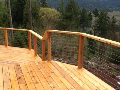 railing-designs