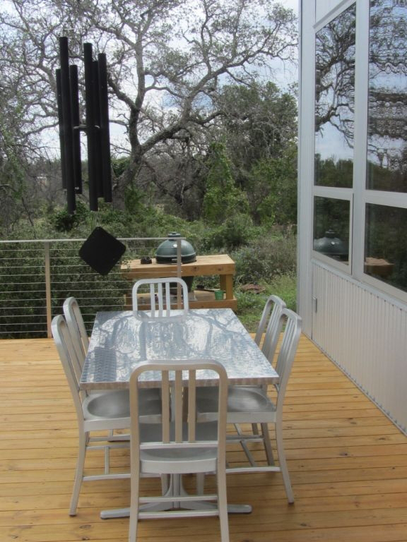 cable-deck-railing-systems