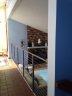 railing-split-level-home