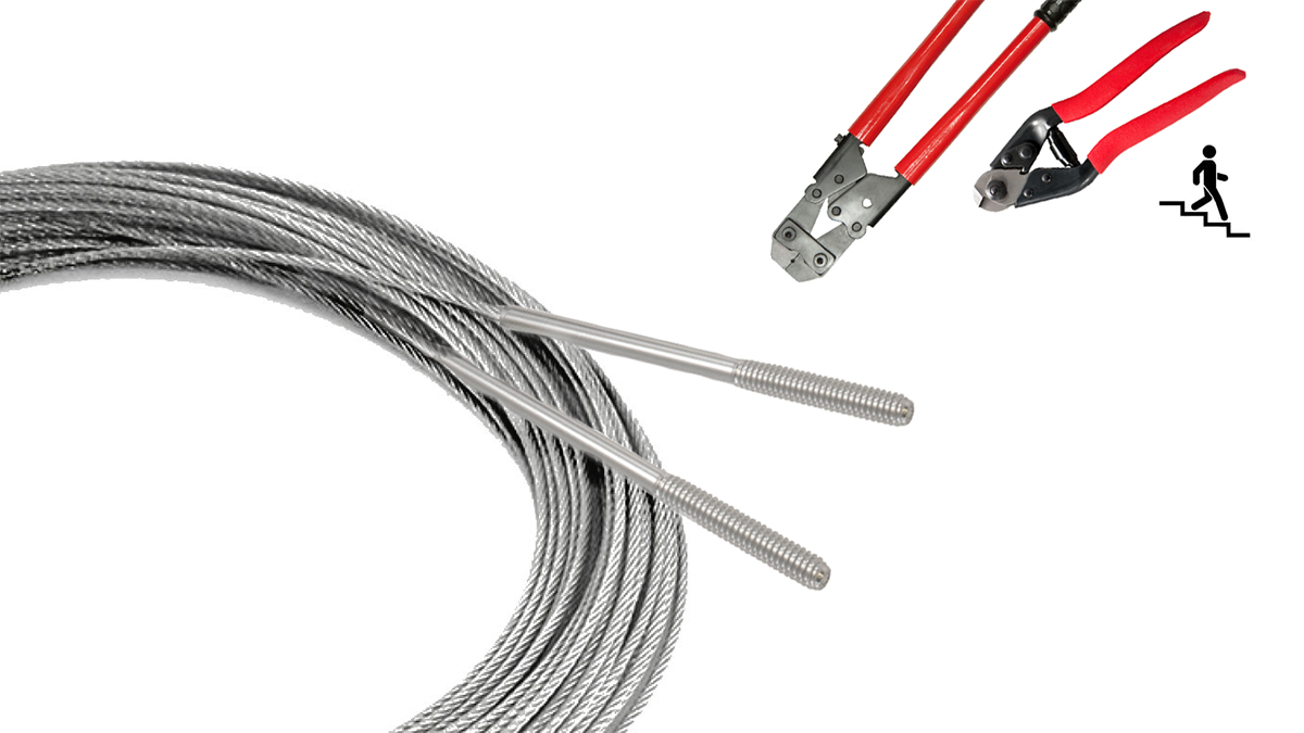 Cable-Option-3