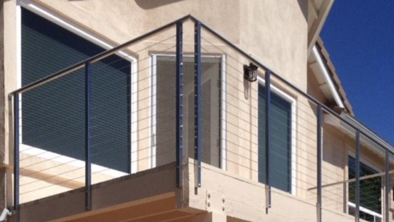 rainier-railing-system-installed-on-balcony-2